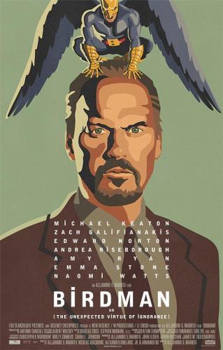 birdman-affiche-chronique