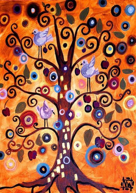 tree-of-life-natasha-wescoat
