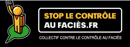 contrôle au faciès : l'état français fuit  encore et toujours ses responsabilités