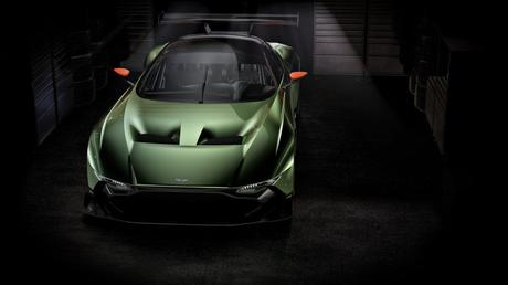 design-wise-the-vulcan-looks-like-no-other-aston-ever-has