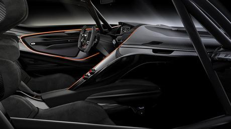 the-interior-of-the-track-only-vulcan-is-race-car-minimalist-as-expected