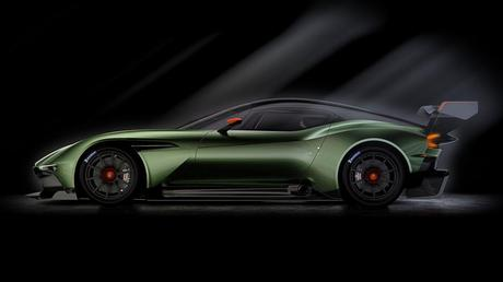 naturally-the-vulcan-is-constructed-using-a-carbon-fiber-monocoque