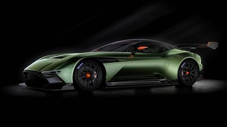 upon-its-debut-at-the-2015-geneva-motor-show-the-vulcan-will-ascend-to-its-rightful-place-as-astons-halo-car
