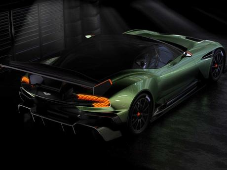 at-the-heart-of-the-vulcan-is-a-massive-800-plus-horsepower-naturally-aspirated-v12-engine