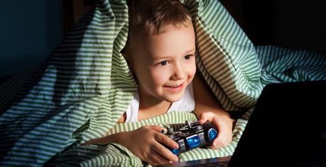 Vive les jeux vidéo, même s'ils ne sont pas parfaits
