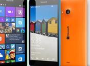 Microsoft annoncé commercialisation Maroc smar...