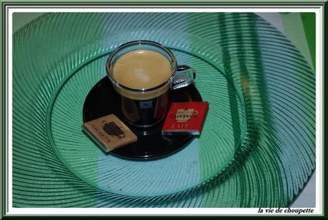 café-53a