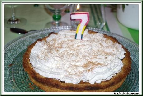 tarte au pain d'épices-47a