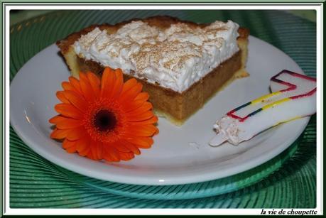 tarte au pain d'épices-50a