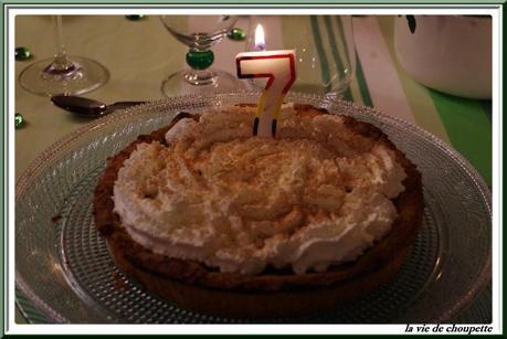 tarte au pain d'épices-48a