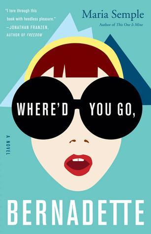 Nouveau projet pour Richard Linklater : «Where'd You Go Bernadette»
