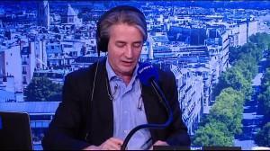 L'ancien ministre de l'intérieur, Claude Guéant, critique sévèrement le CFCM