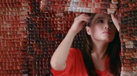 Redhongyi-cover-1024x570