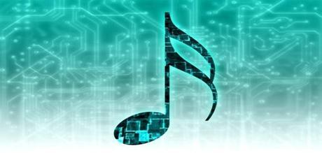 Google Play Musique augmente sa limite de stockage de chansons à 50 000 titres