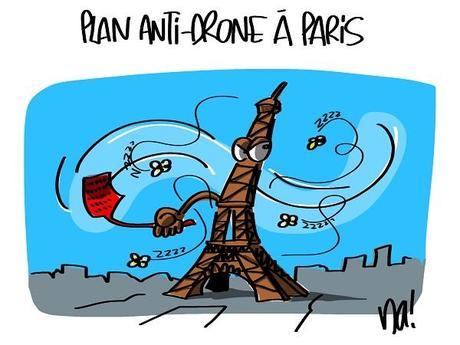 1591_zobi_le_drone-52025
