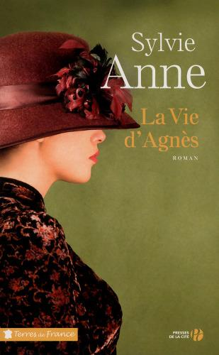 la-vie-d-agnes-cover