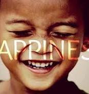 Les gens heureux n'intéressent personne !