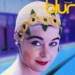 Blur {Leisure}