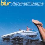 Blur {The Great Escape}