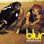 Blur {Parklife}