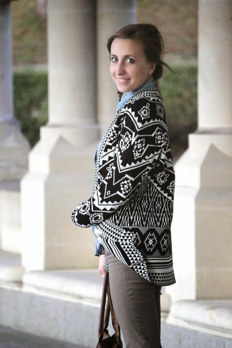 #92 Miss collier chic