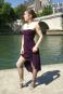 Où acheter ses vêtements de tango à Paris ?