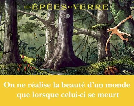 EpeesdeVerreT5_560