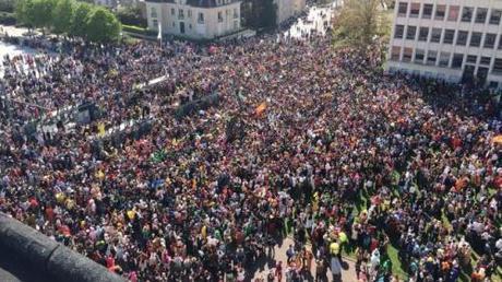 23-000-etudiants-annoncent-le-prefet.jpg