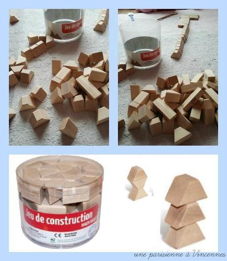 pyramides-bois-construction-planchettes