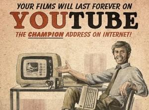 youtubesteamkeysscam