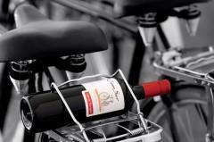 Bicicleta-Cono-Sur.jpg