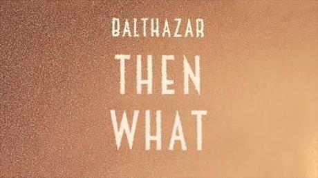 Balthazar clip