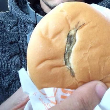 il-decouvre-une-limace-dans-son-cheeseburger