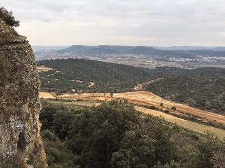 Le château de Gicon