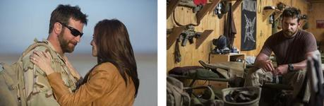 Photo american sniper