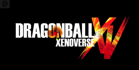 Test-Dragon Ball Xenoverse PS4