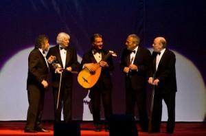 Premios_Mastropiero
