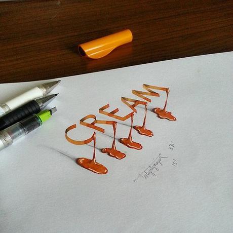 3D-Lettering-with-Parallelpen-Pencil1