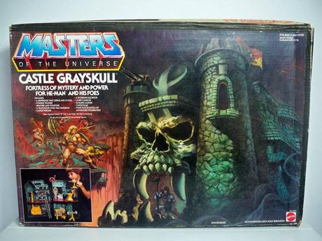 masters-of-the-universe-castle