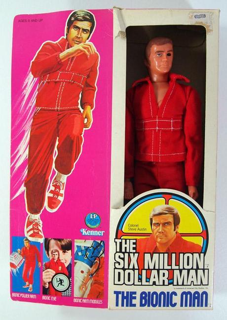 Six-Million-Dollar-Man-toy