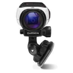 Garmin camera action virb élite fhd, affichage 1, 4'', 16mp cmos, gps Action Camera VIRB ELITE blanche Life. Camera. Action.        Enregistrement vidéo HD 1080p avec processeur d'images CMOS 16 mégapixels et stabilisateur d'images       Ecran Chroma...