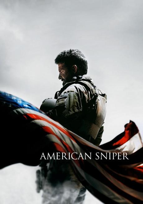 american-sniper-545760e1c094e1