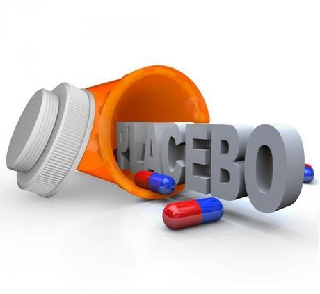 Un programme capable de détecter l'effet placebo