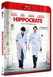 Critique Bluray: Hippocrate
