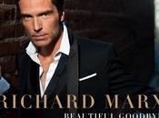 retour Richard Marx