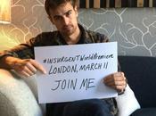 Bande-annonce finale Divergent Insurgent nouveaux extraits