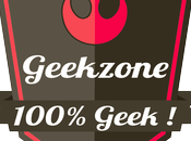 GeekZone lors nuit l'orientation Cherbourg