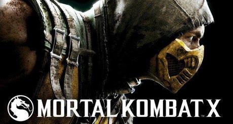 mortal-kombat-x-video-game-trail-620x330