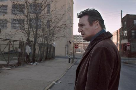 Balade entre les tombes, un bon film de Liam Neeson, oui ca existe!!