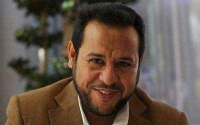 Selon Interpol, Abdelhakim Belhaj est le chef de Daesh (État Islamique) au Maghreb